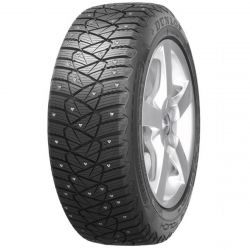 215/55 R16 97 T Dunlop Ice Touch (шип)