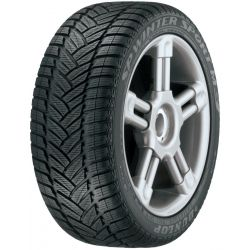 265/60 R18 110 H Dunlop SP Winter Sport M3
