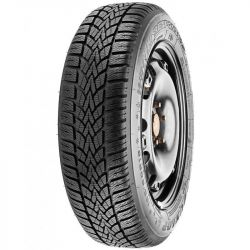 195/60 R15 88 T Dunlop SP Winter Response 2