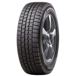 245/45 R19 98 T Dunlop Winter Maxx WM01