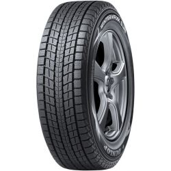 235/55 R20 102 R Dunlop Winter Maxx SJ8