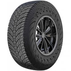 225/70 R15 100 H Federal Couragia S/U