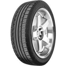 275/45 R20 110 V Federal Couragia F/X
