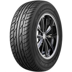 265/60 R18 110 H Federal Couragia XUV