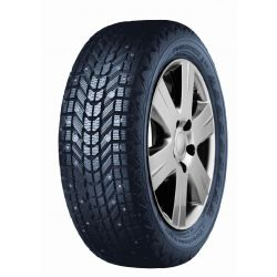 185/60 R15 84 S Firestone Winterforce (шип)