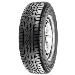 225/65 R17 102 H Firestone Destination HP