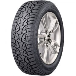 215/70 R15 98 Q General Altimax Arctic (под шип)