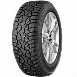 215/55 R16 93 Q General Altimax Arctic (шип)