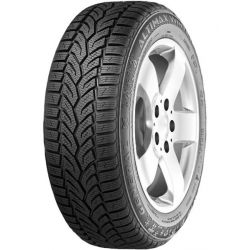 205/55 R16 91 T General Altimax Winter Plus