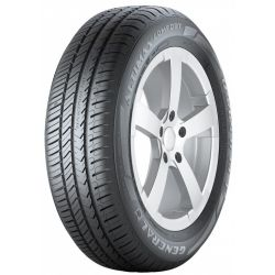 195/65 R15 91 V General Altimax Comfort