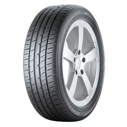 215/45 R17 91 Y General Altimax Sport
