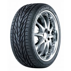 245/40 R20 99 W General Exclaim UHP