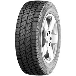 205/75 R16C 110/108 R Gislaved Nord Frost Van (под шип)