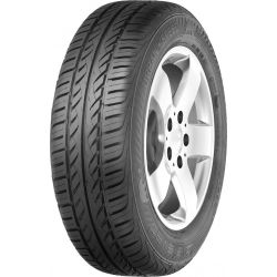 175/65 R14 82 T Gislaved Urban Speed