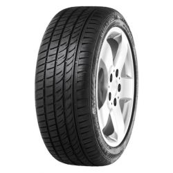 235/50 R18 97 V Gislaved Ultra Speed