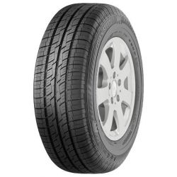 195/70 R15C 104/102 R Gislaved Com Speed