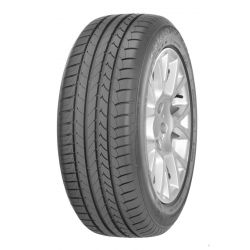 245/45 R17 95 W Goodyear EfficientGrip