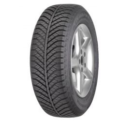 175/65 R13 80 T Goodyear Vector 4Seasons