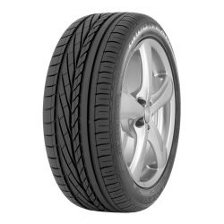 245/55 R17 102 V Goodyear Excellence RunFlat