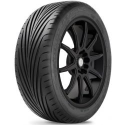 235/50 R18 97 V Goodyear Eagle F1 GS-D3
