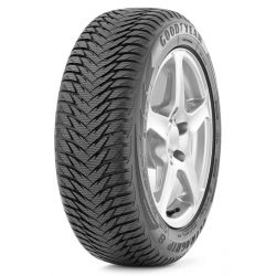 Шины 155/70 R13 75 T Goodyear Ultra Grip 8