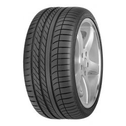 255/45 R19 104 Y GoodYear Eagle F1 Asymmetric