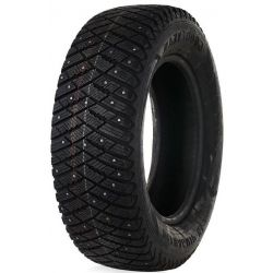 195/65 R15 95 T Goodyear Ultra Grip Ice Arctic (шип)