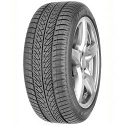 245/45 R17 99 V Goodyear Ultra Grip 8 Performance