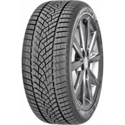Зимние шины Goodyear Ultra Grip Performance