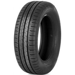 175/65 R14 82 T Continental ContiEcoContact 5