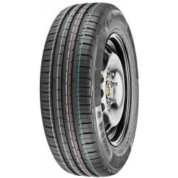 165/70 R14 81 T Continental ContiPremiumContact 5