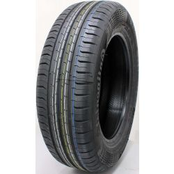 185/65 R14 86 T Continental EcoContact 6