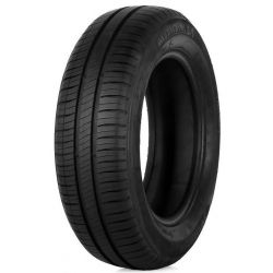 175/65 R14 82 T Michelin Energy XM2