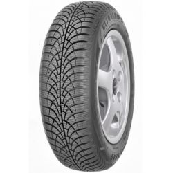 185/65 R15 88 T GoodYear Ultra Grip 9