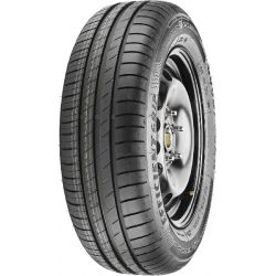 195/65 R15 91 V Goodyear EfficientGrip Performance