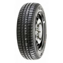 175/65 R15 84 T Hankook Optimo K715