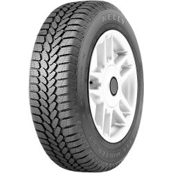 155/70 R13 75 T Kelly Winter ST