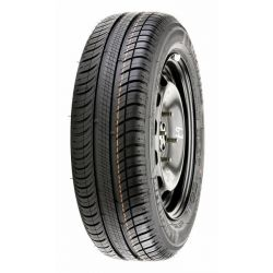 165/65 R14 79 T Michelin Energy Saver