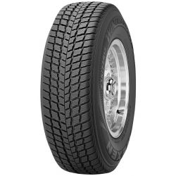 225/55 R18 102 V Roadstone Winguard SUV