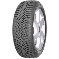 205/65 R15 94 T GoodYear Ultra Grip 9