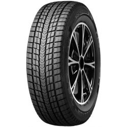 265/70 R16 112 Q Roadstone Winguard Ice SUV